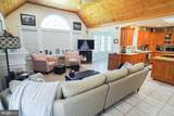 5080 Old Auger Road - Photo 24
