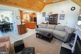 5080 Old Auger Road - Photo 25