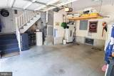 5080 Old Auger Road - Photo 28