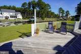 5080 Old Auger Road - Photo 6