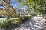 9410 Fernwood Road - Photo 3