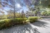 9410 Fernwood Road - Photo 4