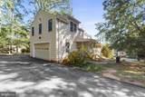9410 Fernwood Road - Photo 42