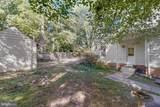 9410 Fernwood Road - Photo 43