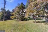 9410 Fernwood Road - Photo 6