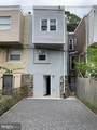 1730 Belfield Avenue - Photo 26