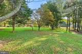 7381 Woodstone Court - Photo 50