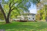 7381 Woodstone Court - Photo 54