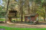 7381 Woodstone Court - Photo 58