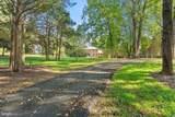 7381 Woodstone Court - Photo 60