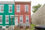 2555 Jessup Street - Photo 1