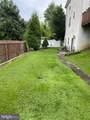 1106 Green Lane - Photo 41