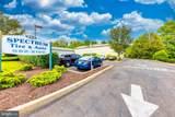 425 Woodbury Glassboro Road - Photo 1