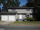 516 Saint Marys Avenue - Photo 2