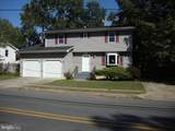 516 Saint Marys Avenue - Photo 3