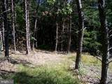 LOT 25 Ashton Woods Subdivision - Photo 2