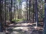 LOT 25 Ashton Woods Subdivision - Photo 4