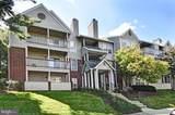 12155 Penderview Terrace - Photo 1