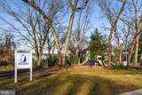 506 Jetty Court - Photo 52