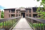 23244 Chestnut Oak Court - Photo 1