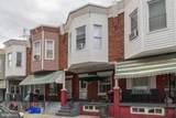118 Peach Street - Photo 1