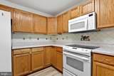 4466 Woodsman Drive - Photo 17