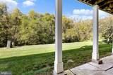 4466 Woodsman Drive - Photo 2