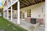 4466 Woodsman Drive - Photo 33