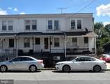 1402 Lincoln Street - Photo 1
