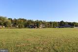 234 Creek Run Loop - Photo 47