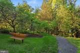 5904 Mount Eagle Drive - Photo 34
