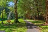 5904 Mount Eagle Drive - Photo 35