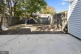 8603 Binghampton Place - Photo 35