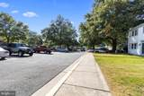 8603 Binghampton Place - Photo 36