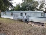 28051 Pine Ridge Drive - Photo 2