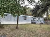 28051 Pine Ridge Drive - Photo 3