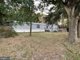 28051 Pine Ridge Drive - Photo 5