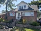 3720 Drexel Avenue - Photo 1