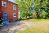 6319 Martin Luther King Jr Highway - Photo 24
