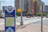 3835 9TH Street - Photo 30