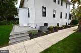 131 Colonial Avenue - Photo 22