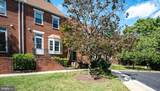 409 Old Town Court - Photo 1
