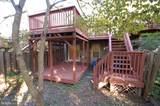 10338 Castlehedge Terrace - Photo 46