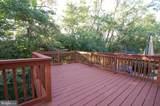 10338 Castlehedge Terrace - Photo 47