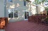 10338 Castlehedge Terrace - Photo 48