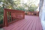 10338 Castlehedge Terrace - Photo 49