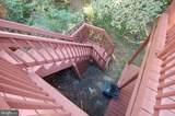 10338 Castlehedge Terrace - Photo 50