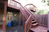 10338 Castlehedge Terrace - Photo 51