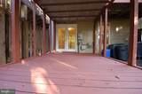10338 Castlehedge Terrace - Photo 52