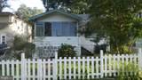 3807 Oglethorpe Street - Photo 1